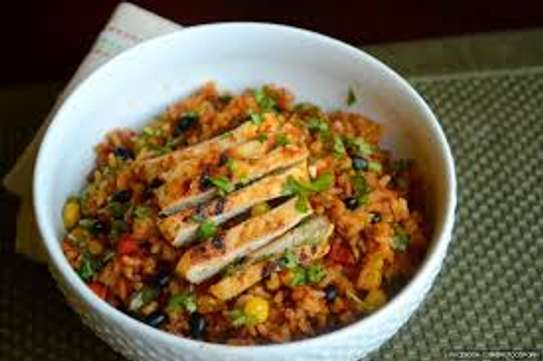 Best Chef Recruiters in Mombasa | The Best Cooks When You Need Them image 7
