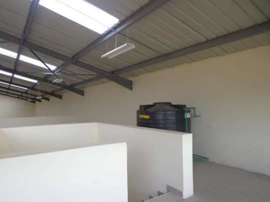 Juja - Commercial Property, Warehouse image 8