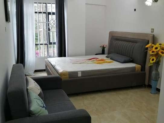 Kilimani - Studio, Flat & Apartment image 1