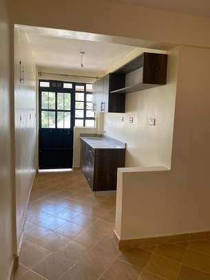 1 bedroom apartment for rent in Kitisuru image 12