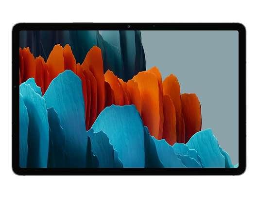 Samsung Galaxy Tab S7 128GB image 3