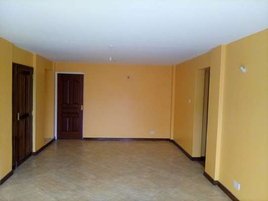 3 bedroom apartment for rent in South B image 11