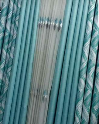 beautiful classy curtains image 3