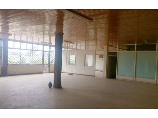 Industrial Area - Commercial Property, Office, Warehouse, Commercial Land, Land image 4
