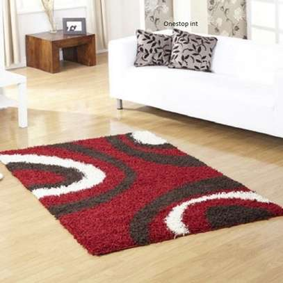 carpets and carpet runners image 1