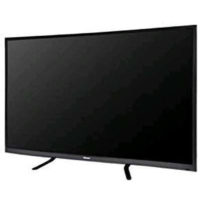 Nobel 55 Inch 4k Android Tv image 2