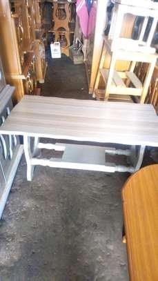 Kimz home furniture image 2