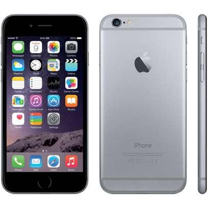iPhone 6S image 2