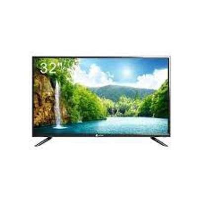"Amtec 32L12, 32"" Digital LED TV - image 1"