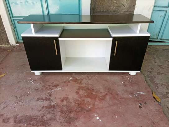 Hot  strong TV stand 909g image 1