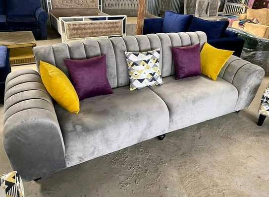3 seater image 2