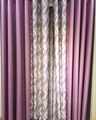 beautiful classy curtains image 8