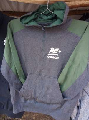 Mens Jumpers image 1