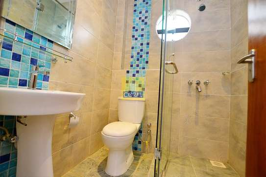 3 bedroom apartment for rent in Lower Kabete image 11
