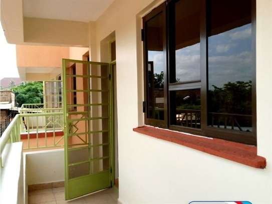 3 bedroom apartment for rent in Thika Road image 8