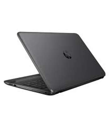 HP 250 Core i3/4GB/500GB  - New image 2