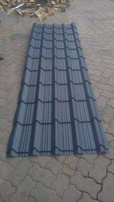 roofing sheets-mabati.