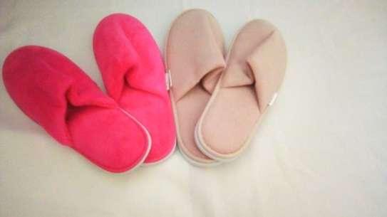 Shoes image 5