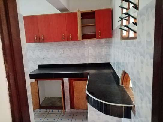 3br apartment for rent in shanzu. AR101 image 9