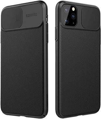 Nillkin CamShield case for iPhone 11/11 Pro/11 Pro Max image 2