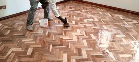 Urban flooring and decor image 3