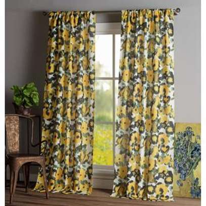 Curtains Curtains Nairobi image 5