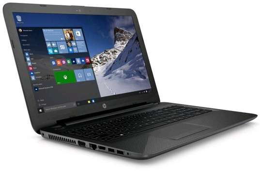 HP 250 G4 Notebook PC image 1