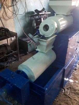 Duplex Plodder Machines image 5