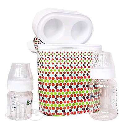 Newborn baby package image 5