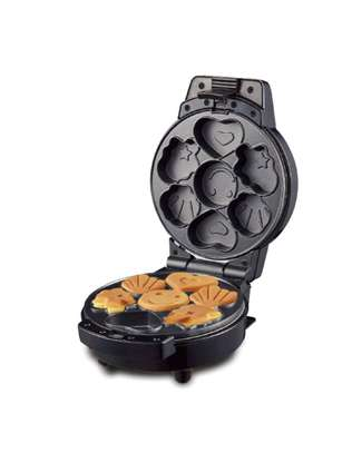 DSP 2in1 donut/biscuit maker image 4