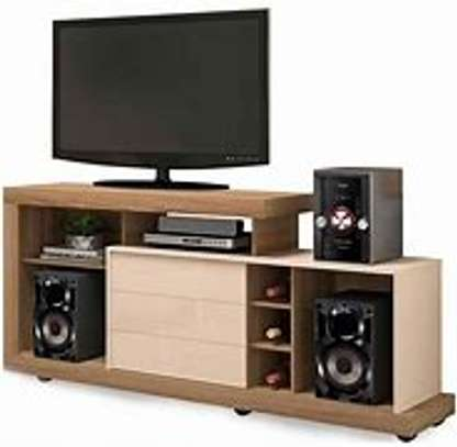 Modern Tv stands/ Entertainment units