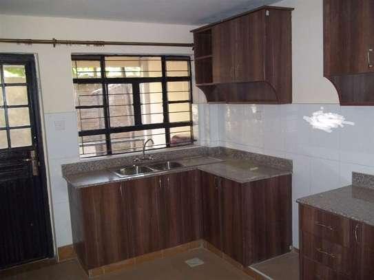 2 bedroom apartment for rent in Garden Estate image 2