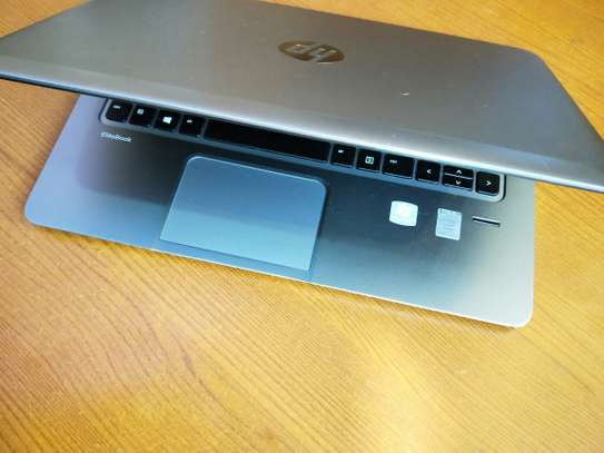 Highly recommended HP Pavilion image 1