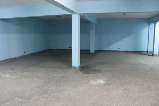 warehouse for rent in Industrial Area image 4