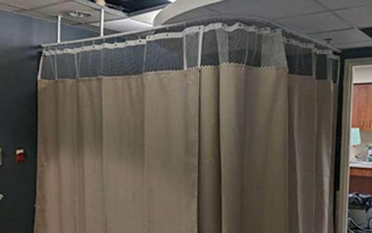 Hospital Curtains image 14