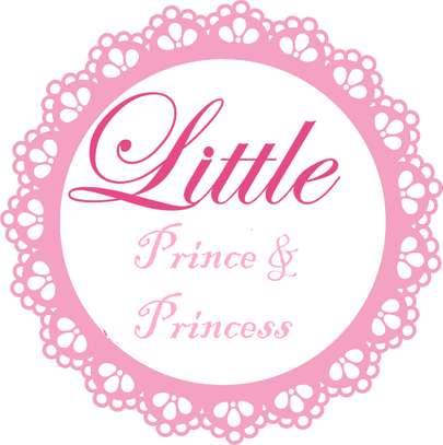 Little Prince and Princes