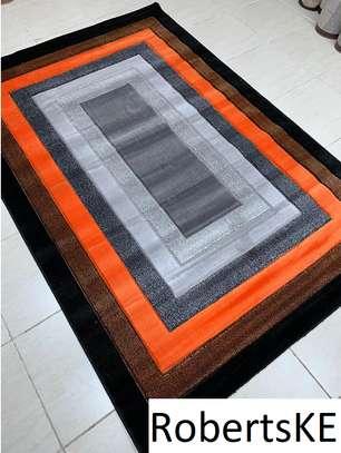 stylish soft carpet image 1