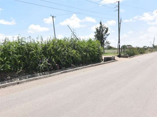 Katani - Commercial Land, Land, Residential Land