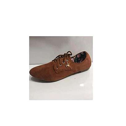 Stylish Men's Shoes image 1