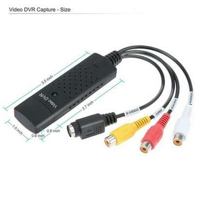capture card usb image 1
