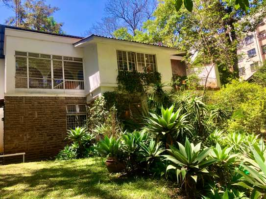 5 bedroom house for rent in Lavington image 22