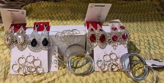 U.k beautiful jewelleries image 4