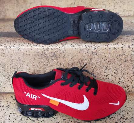 Nike air Ultra image 1