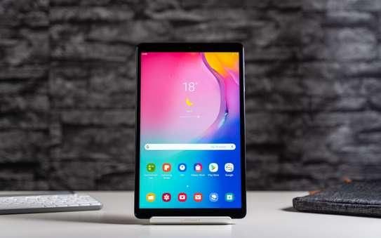 Samsung Galaxy Tab A 10.1 (2019) image 1