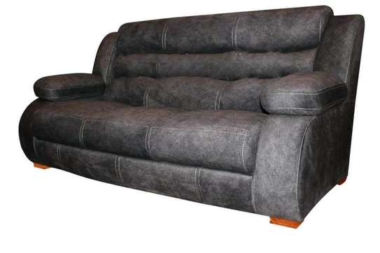 RECLINER Five seaters image 3