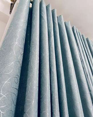 GOOD QUALITY CURTAINS FOR YOUR HOME SPACE image 1