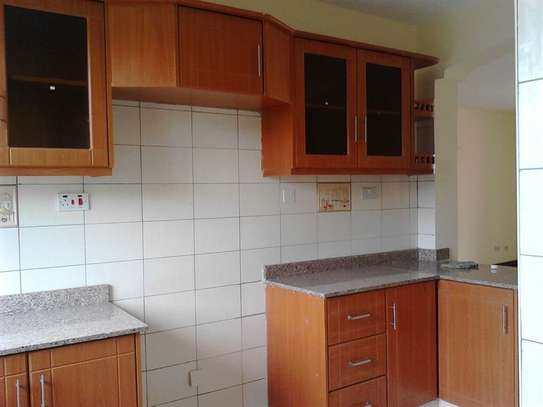 2 bedroom apartment for rent in Riverside image 16