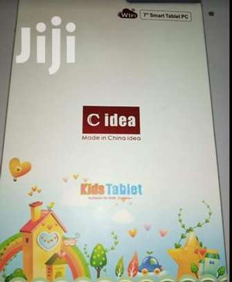 New 16 GB kids tablet image 1