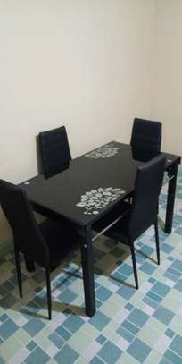 Dining table k