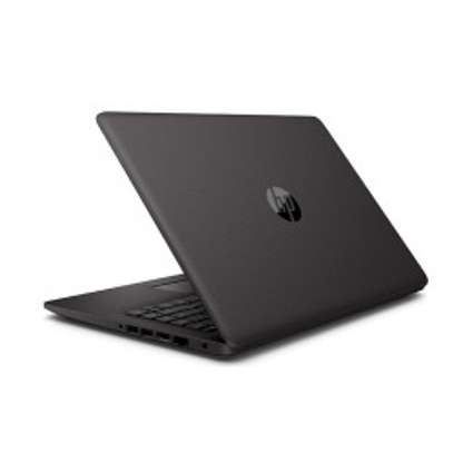 HP 240 G7 -14″,Intel Celeron N4000,4GB RAM+ 500GB Hard Disk image 3